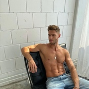 yjackjunk's Profile Photo