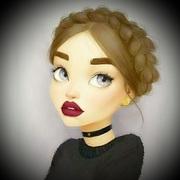 SALLY75's Profile Photo