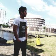 ahmad_hakim_1's Profile Photo