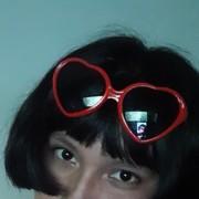 yoseparedes's Profile Photo