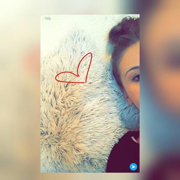linaa_has's Profile Photo