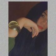 LizbethZanudo737's Profile Photo