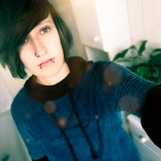 LinkTheilen's Profile Photo