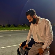 SyedJasamShah's Profile Photo