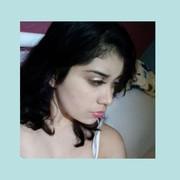 julissalizethgr's Profile Photo