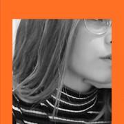 dafne_lib's Profile Photo