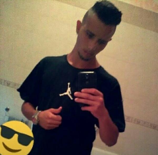 DanieleBarone394's Profile Photo