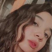 bbperla14's Profile Photo