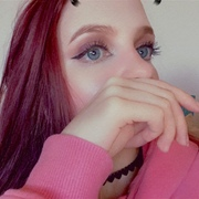dabssie's Profile Photo