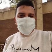 srourmhmd's Profile Photo