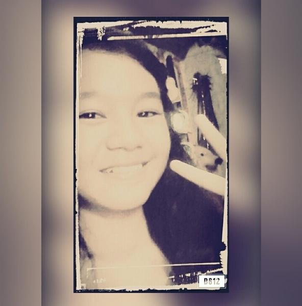 xyzafacun12's Profile Photo