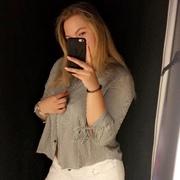 sophie_franke's Profile Photo