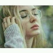 esraasalah5690's Profile Photo