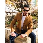 manaf_alasasfeh's Profile Photo