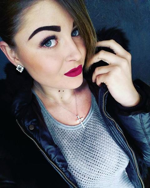 Alinucaaa's Profile Photo