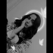badgirltr's Profile Photo