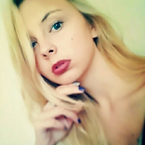 Angie20Angie's Profile Photo