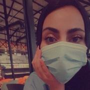 RidaAburayyan's Profile Photo
