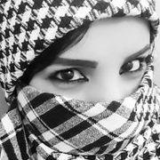amiramash3aL's Profile Photo