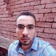 sherifezat's Profile Photo