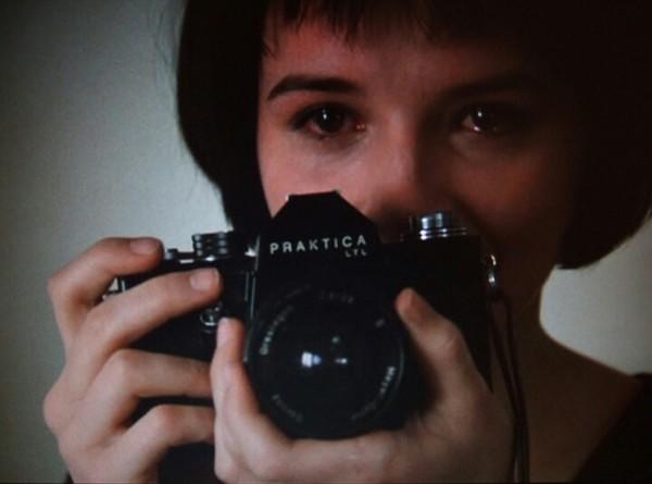 ZoeEIlVerdeConiglio's Profile Photo