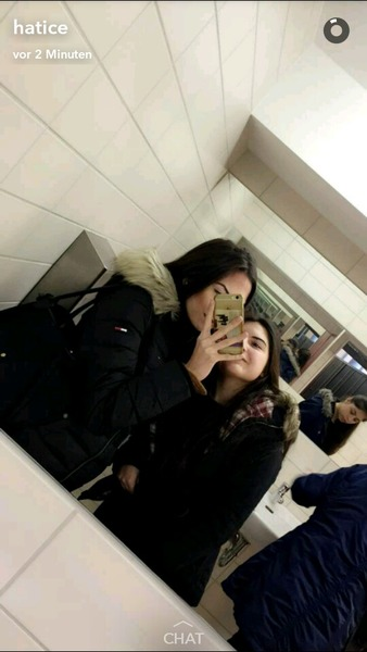 Valeriex16's Profile Photo