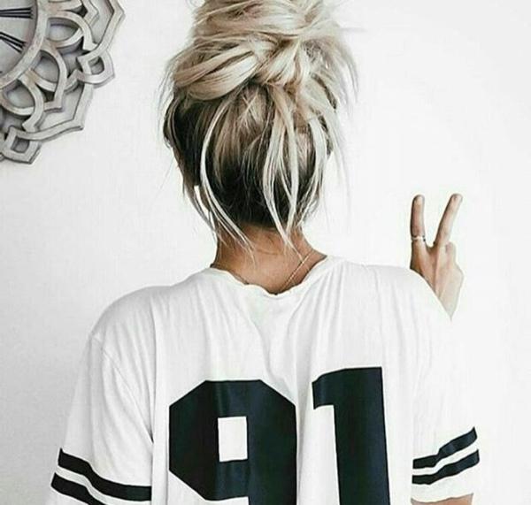 i_w99's Profile Photo