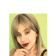 cieloestefania3's Profile Photo