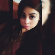bellaayala's Profile Photo