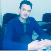 mohammedelsayedelshamy's Profile Photo