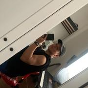 AndresCayamb's Profile Photo