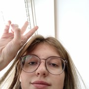 andrusevich03's Profile Photo