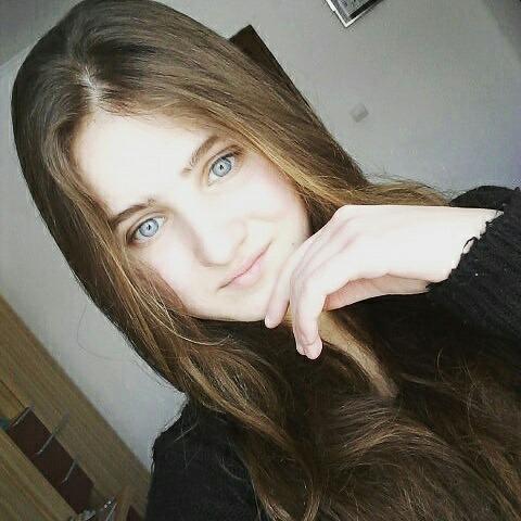 Vichkavich's Profile Photo