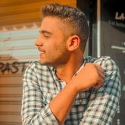 ahmedarab423's Profile Photo