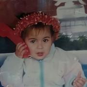 hasnaaahmed3's Profile Photo