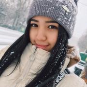 Diana_Muratova00's Profile Photo