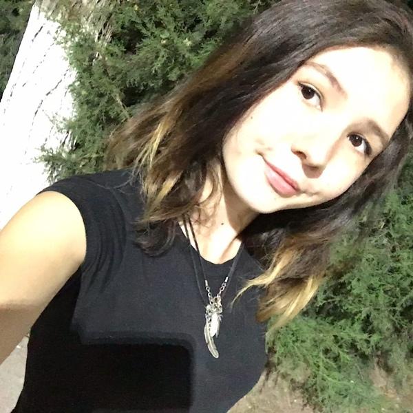 JenyaGG's Profile Photo