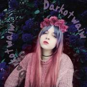 dascha654's Profile Photo