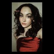 emineaydin_000's Profile Photo