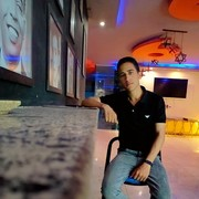 m_abdulah's Profile Photo