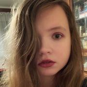 kiprida's Profile Photo