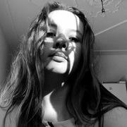 shastlivaja413's Profile Photo