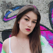 Natalie__Robinson's Profile Photo