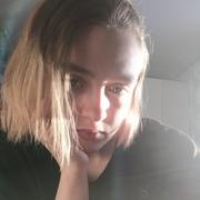 AnnaBrilkova's Profile Photo