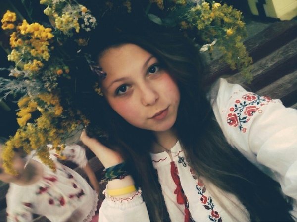 Mashka_35's Profile Photo