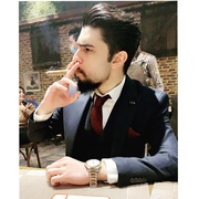 Ali_Ahadad_1999's Profile Photo