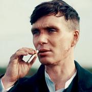 uu1990's Profile Photo