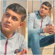 mohamedhilmyelsaied's Profile Photo