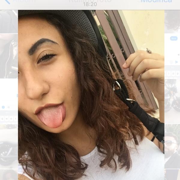 letizia01ba's Profile Photo