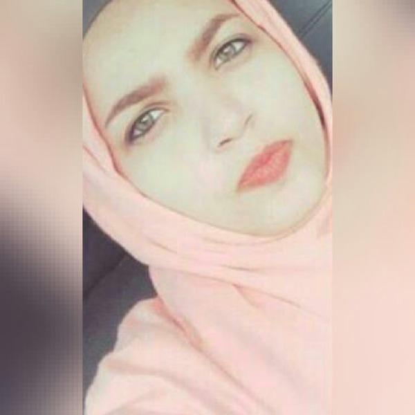 eltahawy22797's Profile Photo